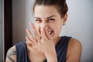 Winderigheid: heb je darmklachten en laat je veel en/of stinkende winden? Ayurveda biedt oplossingen!