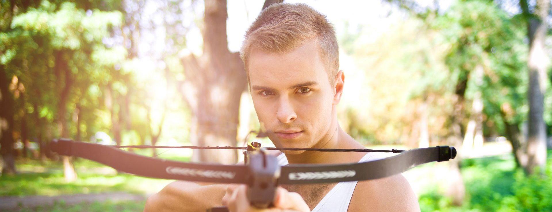 mannelijke potentie testosteronm zaadproductie zaad productie sperma productie potentie verhogen potentie problemen impotentie