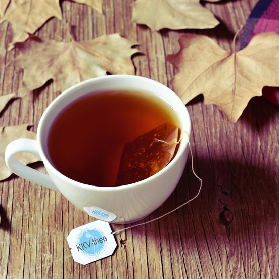 ayurvedische thee - kkv-thee