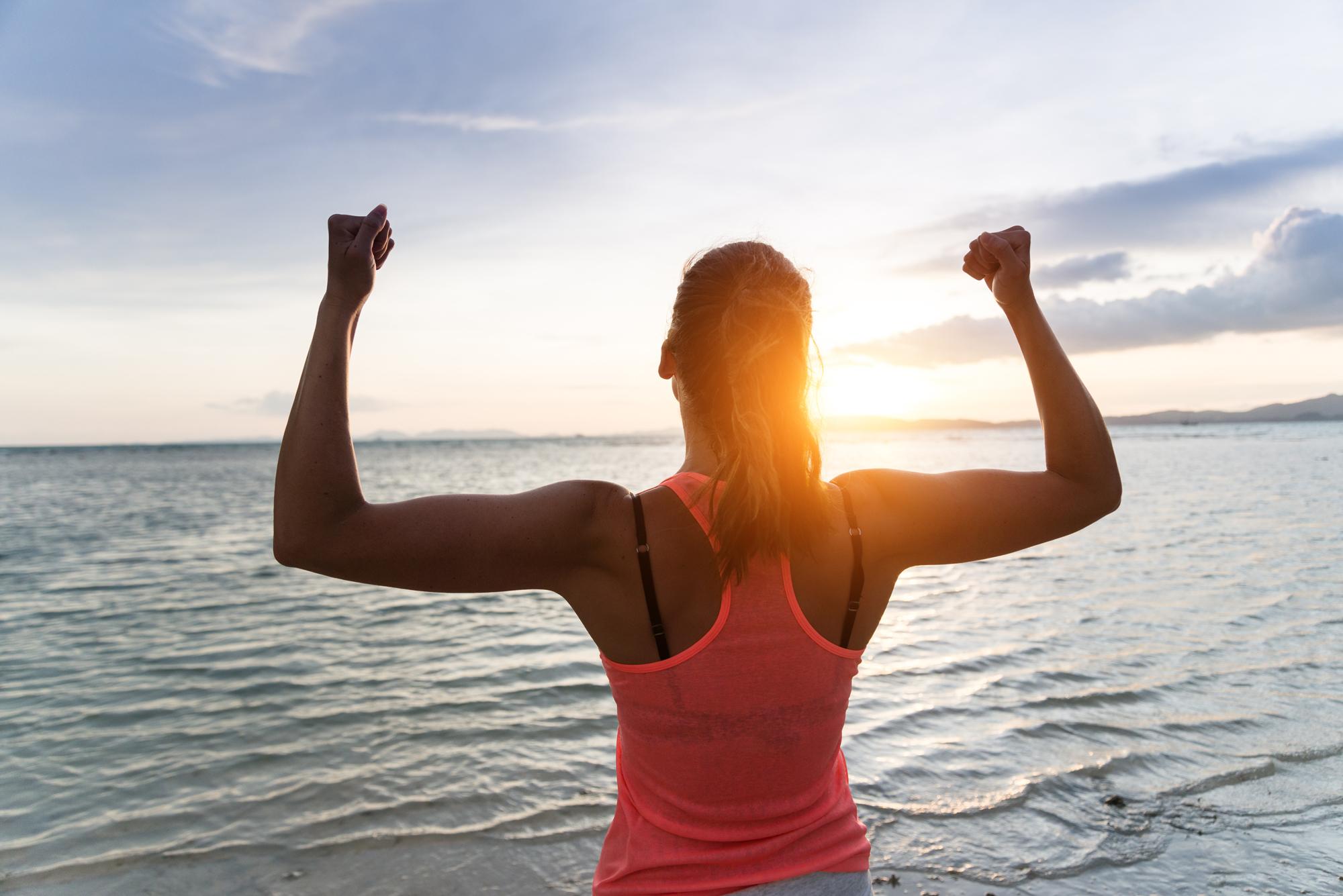Yogisan: voor mensen met passie voor yoga, ayurveda en mindfulness