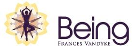 Logo BeingYoga