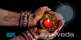 Introductie Ayurveda