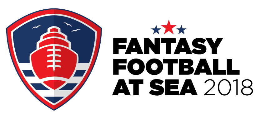 Fantasy football at sea 2018 1