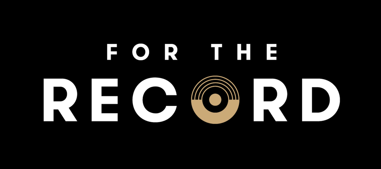 Fortherecord black 01
