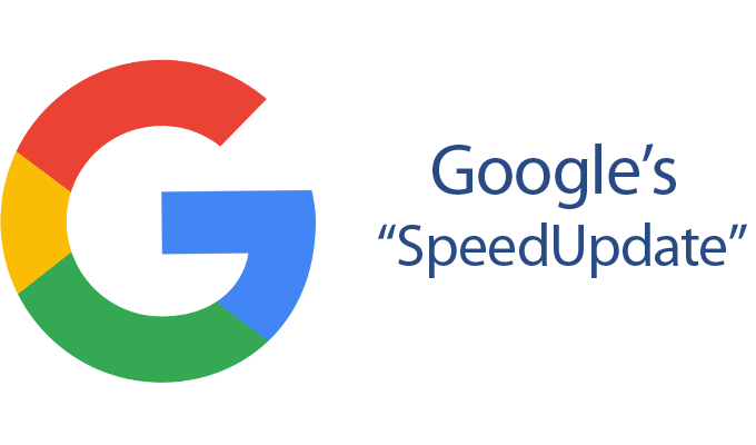 https://res.cloudinary.com/dpyy9uysx/image/upload/v1533551161/seo/Adapting-to-Googles-latest-speed-update.png