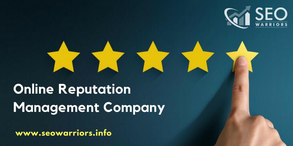 https://res.cloudinary.com/dpyy9uysx/image/upload/v1533632411/seo/best-orm-company-madurai-india.jpg