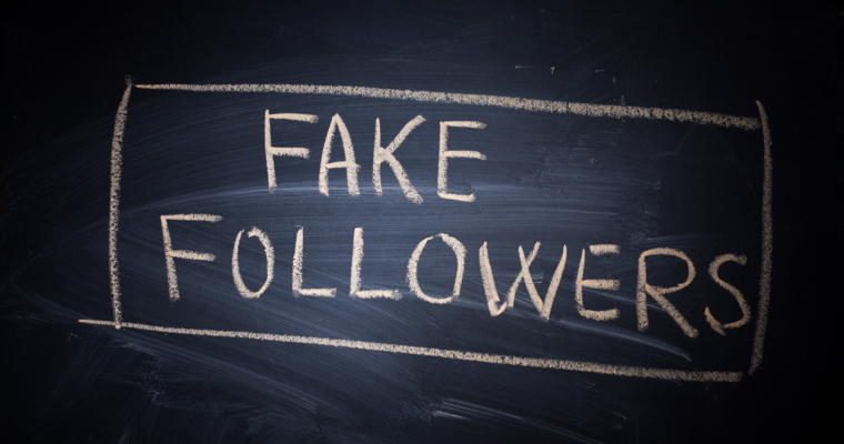 https://res.cloudinary.com/dpyy9uysx/image/upload/v1542696599/seo/Instagram-to-Remove-Fake-Followers-Comments-and-Likes-Generated-by-Third-Party-Apps.png