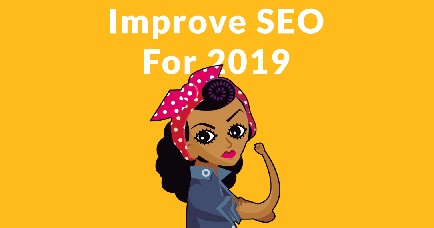 https://res.cloudinary.com/dpyy9uysx/image/upload/v1546090018/seo/seo-strategy-2019-seo-warriors.png