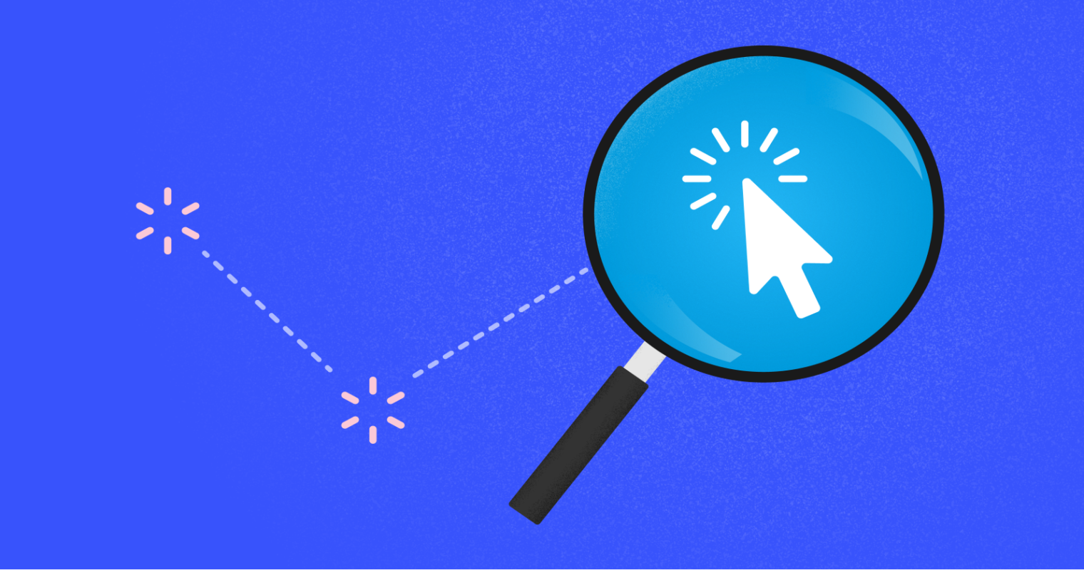 https://res.cloudinary.com/dpyy9uysx/image/upload/v1548247615/seo/What-Search-Marketers-Need-to-Know-About-Attribution-in-2019-seowarrioirs.png