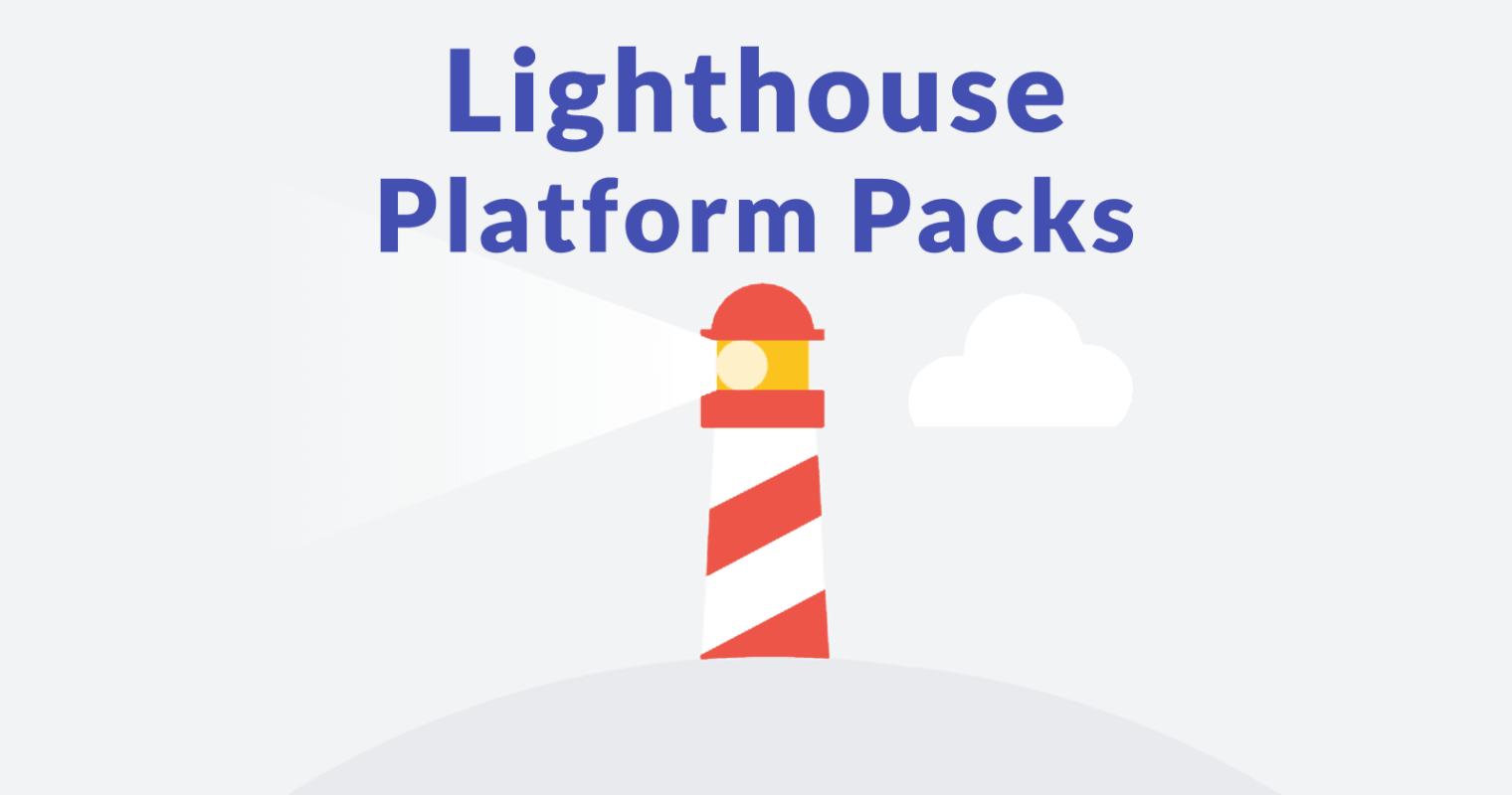 https://res.cloudinary.com/dpyy9uysx/image/upload/v1549371829/seo/lighthouse-platform-packs-SEO%20warriors.png