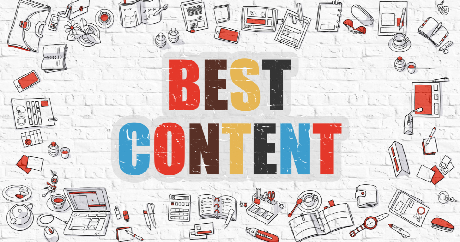 https://res.cloudinary.com/dpyy9uysx/image/upload/v1550054074/seo/9-Tips-for-Creating-Your-Best-SEO-Content-in-2019-SEOWarriors.png