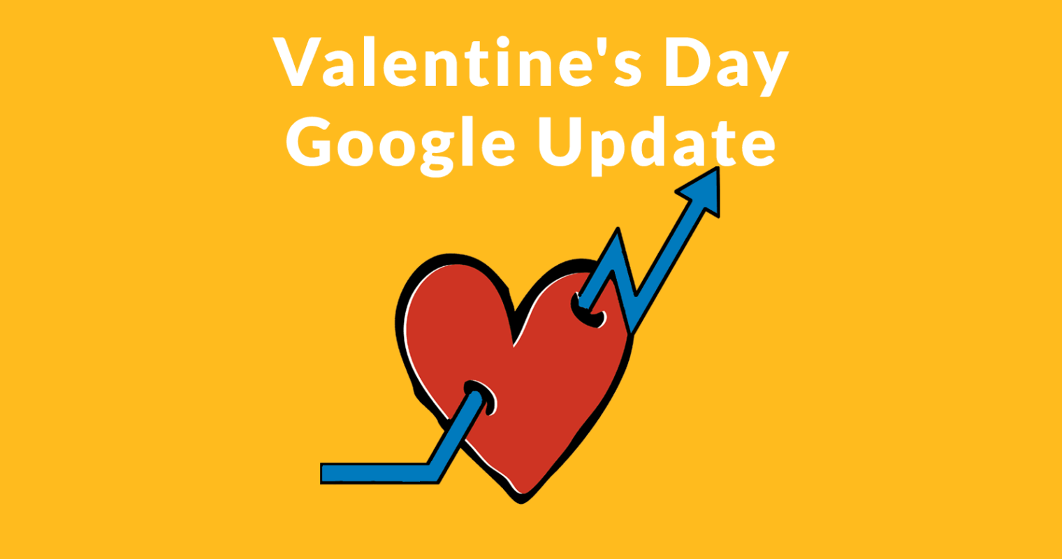 https://res.cloudinary.com/dpyy9uysx/image/upload/v1550121733/seo/google-valentines-day-update-SEO%20-warriors.png