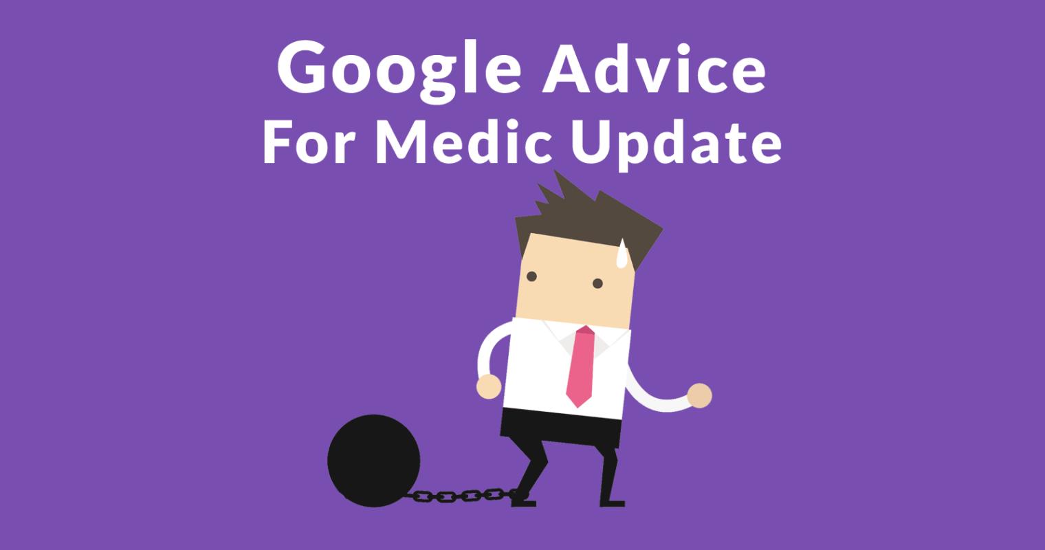 https://res.cloudinary.com/dpyy9uysx/image/upload/v1550550879/seo/google-medic-update-recover-seowarriors.png