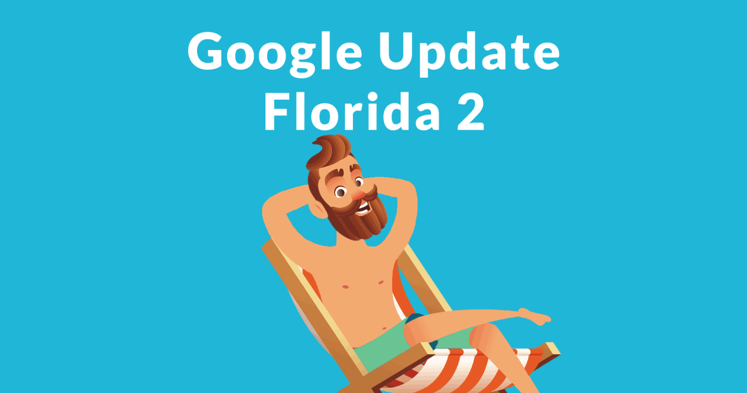 https://res.cloudinary.com/dpyy9uysx/image/upload/v1552655012/seo/google-update-florida-seowarriors-news.png