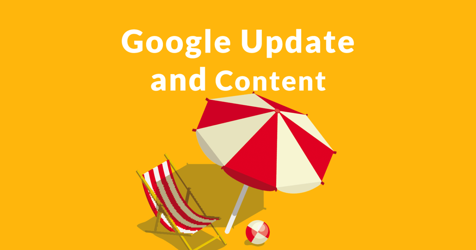 https://res.cloudinary.com/dpyy9uysx/image/upload/v1554179381/seo/google-update-content-strategy-1520x800.png
