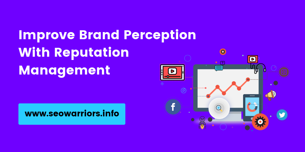 https://res.cloudinary.com/dpyy9uysx/image/upload/v1554551321/seo/improve%20brand%20perception%20with%20reputation%20management.png