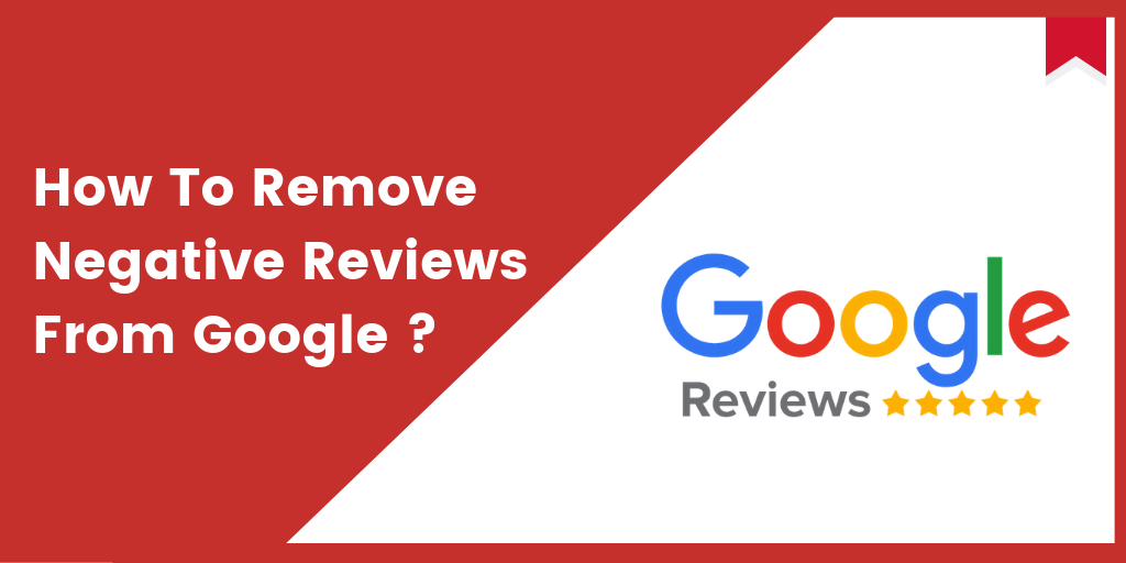 https://res.cloudinary.com/dpyy9uysx/image/upload/v1554902678/seo/how%20to%20remove%20negative%20reviews%20%281%29.png