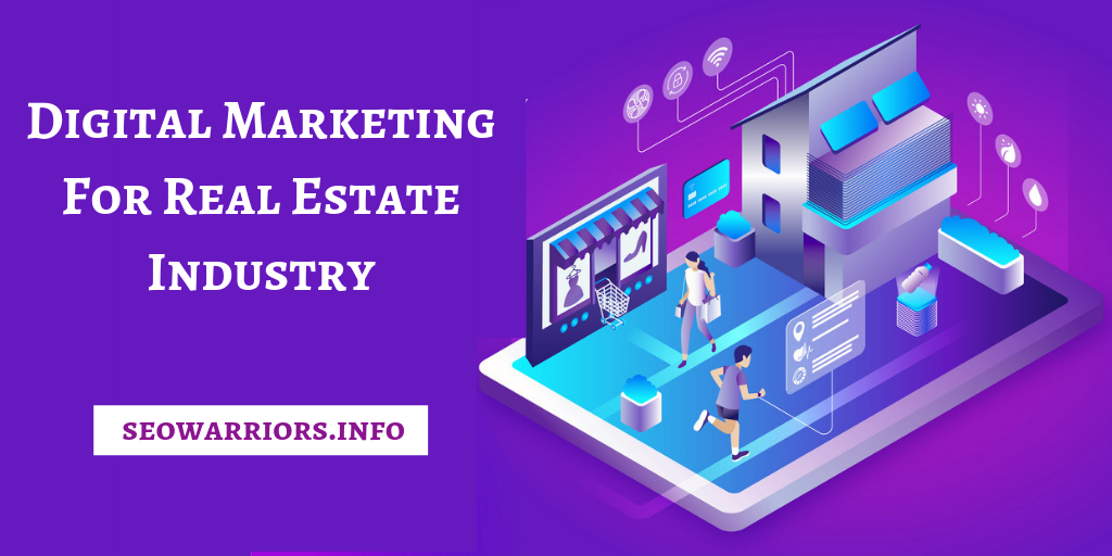 https://res.cloudinary.com/dpyy9uysx/image/upload/v1556975325/seo/digital%20marketing%20services%20for%20real%20estate%20industry.png