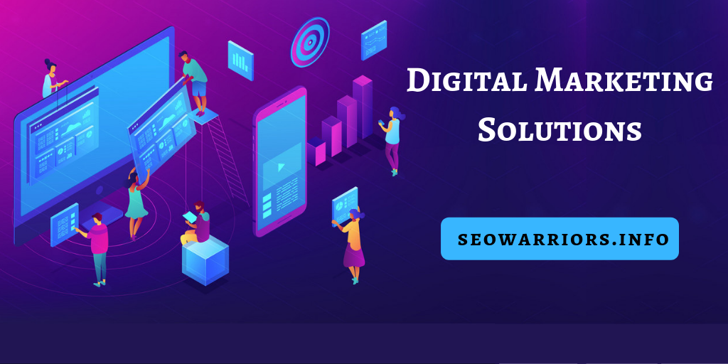 https://res.cloudinary.com/dpyy9uysx/image/upload/v1558001789/seo/digital%20marketing%20solutions.png