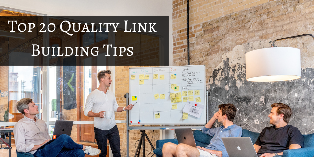 https://res.cloudinary.com/dpyy9uysx/image/upload/v1558155745/seo/link%20building%20tips.png