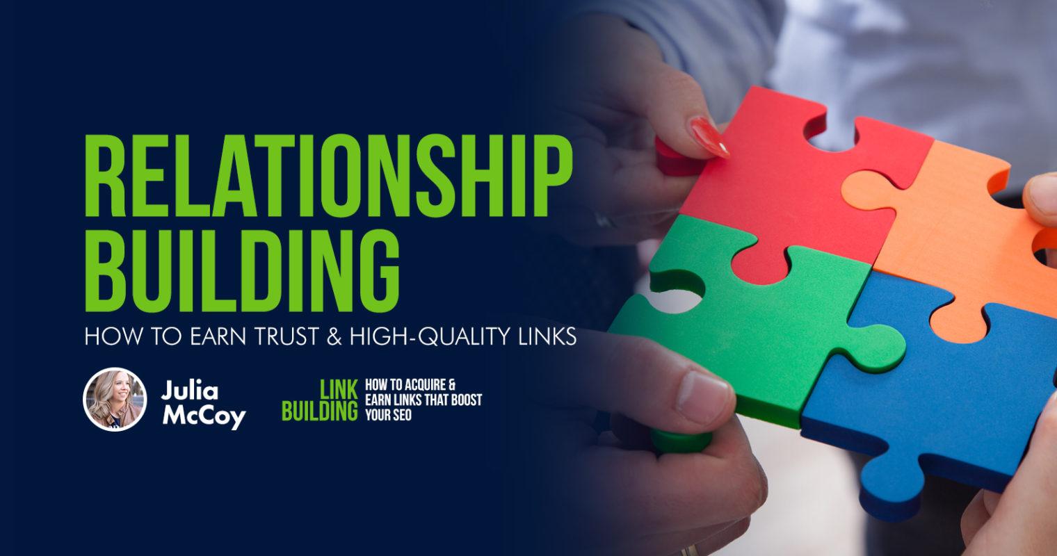 https://res.cloudinary.com/dpyy9uysx/image/upload/v1558935511/seo/link-building-guide-relationship-building.jpg