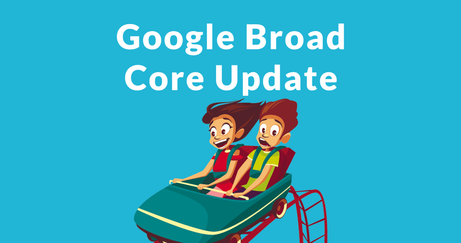 https://res.cloudinary.com/dpyy9uysx/image/upload/v1559537662/seo/june-broad-core-google-update.png