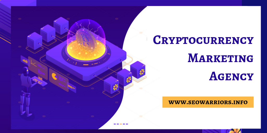 https://res.cloudinary.com/dpyy9uysx/image/upload/v1559655680/seo/cryptocurrency%20marketing%20agency.png