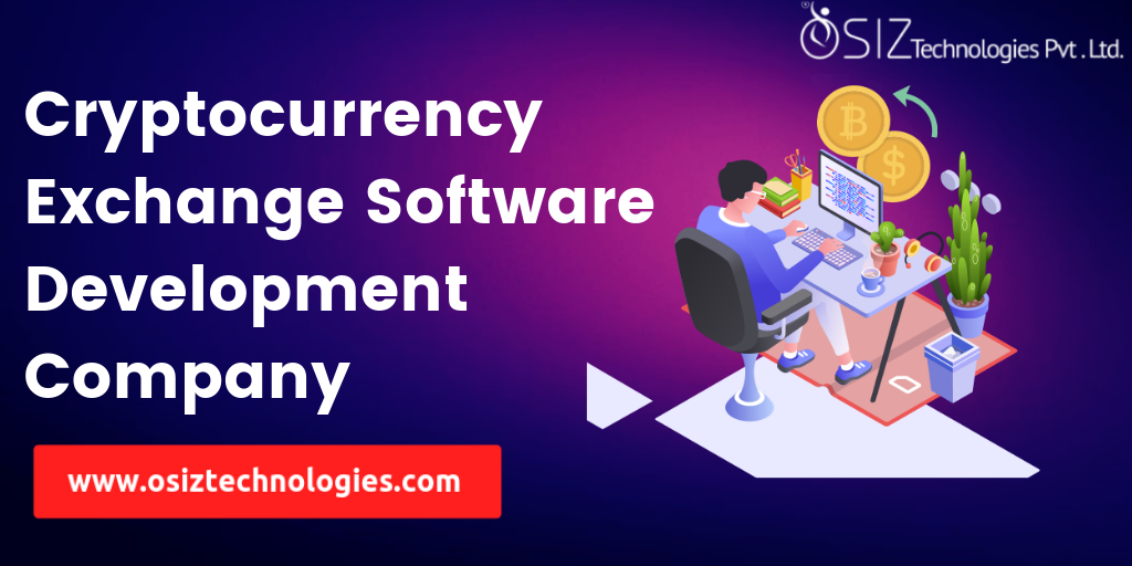 the best script to develope cryptocurrency website