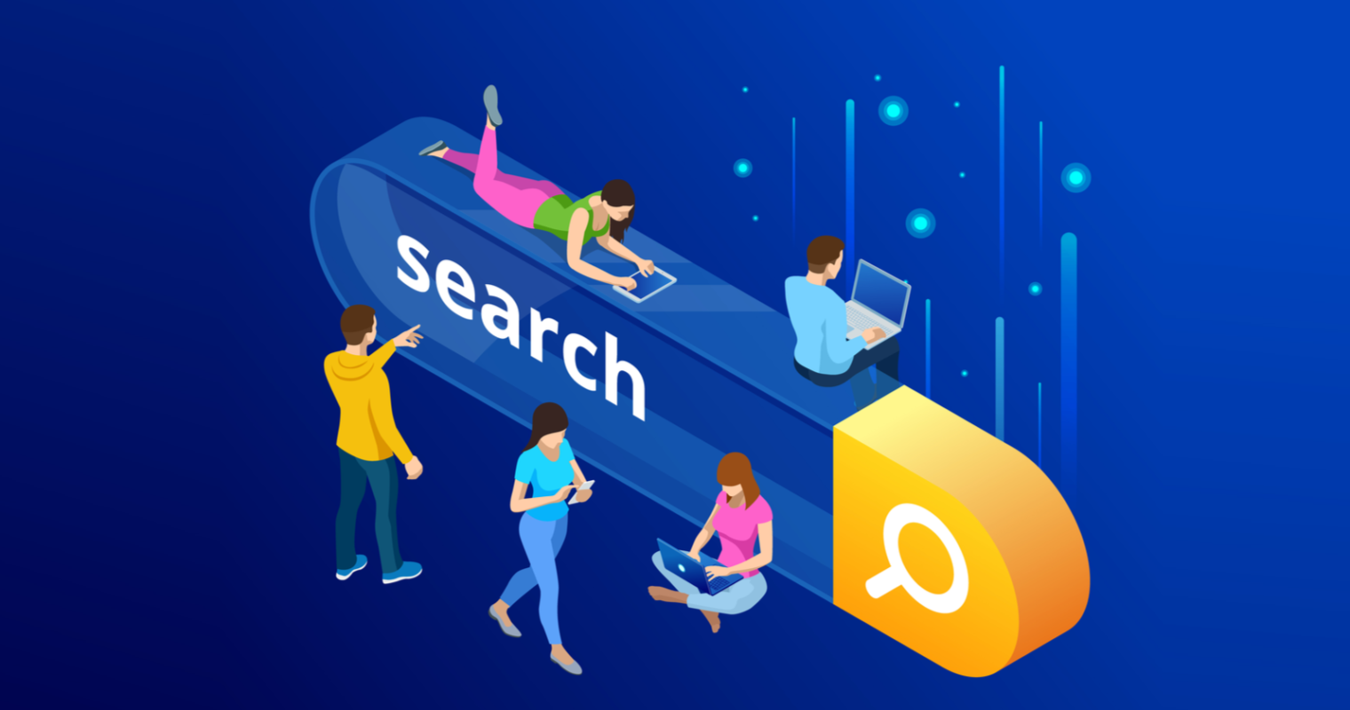 https://res.cloudinary.com/dpyy9uysx/image/upload/v1559884120/seo/site-search-keyword-suggestion-driven-by-success-data.png
