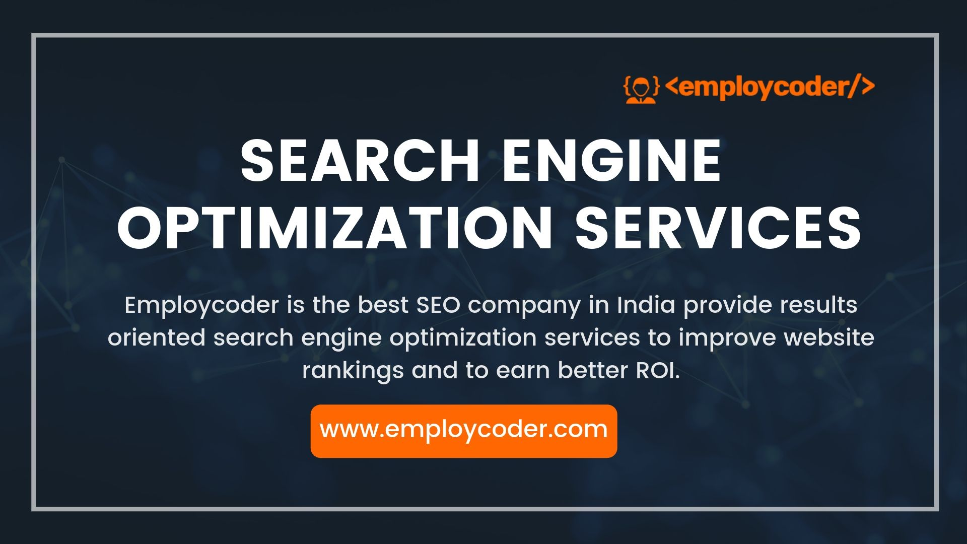 Best SEO Services India | SEO Company India | Search Engine