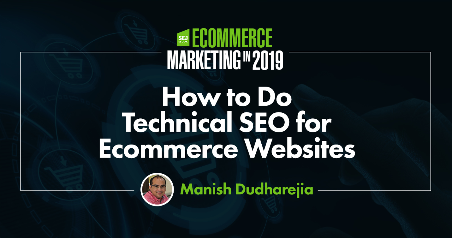 https://res.cloudinary.com/dpyy9uysx/image/upload/v1564980822/seo/how-to-do-technical-seo-for-ecommerce-websites.png