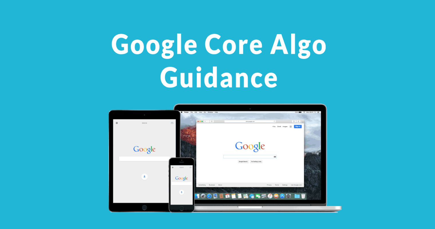 https://res.cloudinary.com/dpyy9uysx/image/upload/v1565067171/seo/google-algo-update-guidance.png