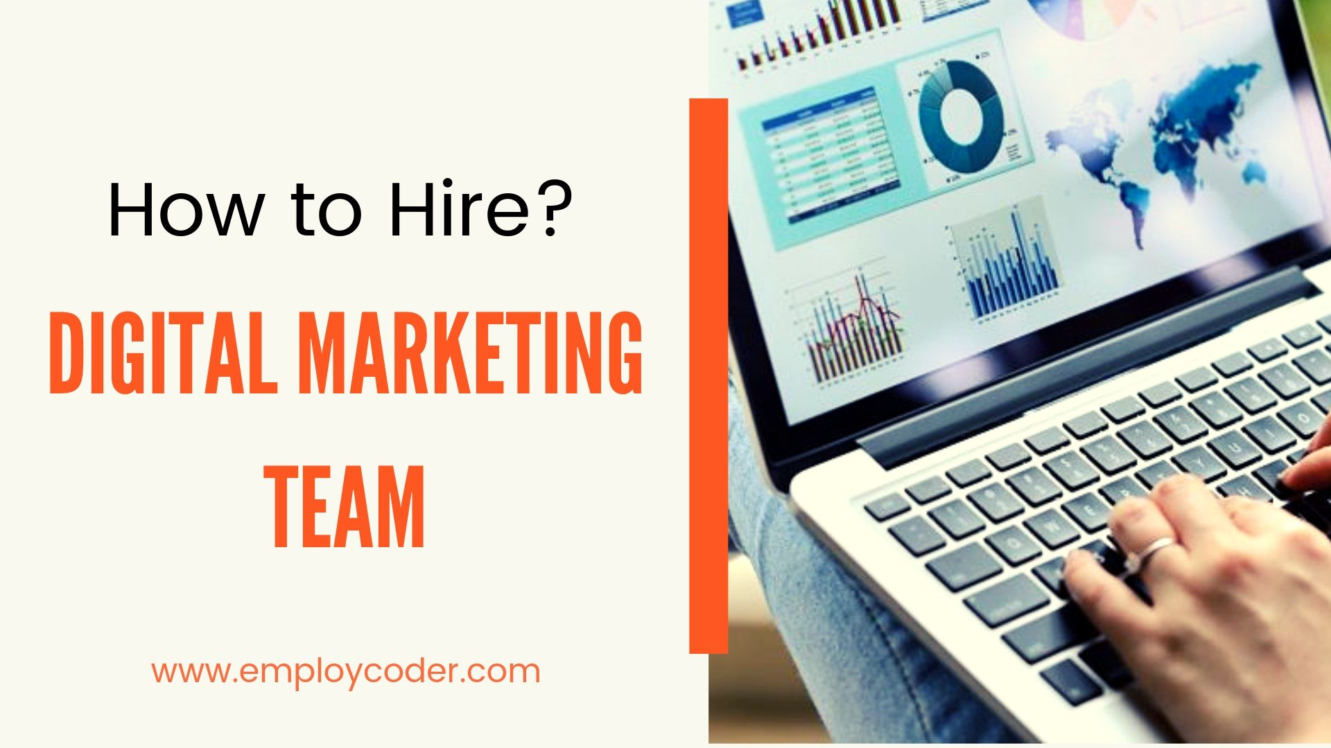 How to Hire Dedicated Digital Marketing Team?