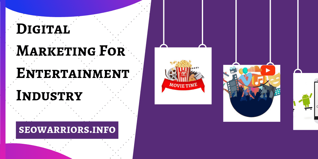https://res.cloudinary.com/dpyy9uysx/image/upload/v1568811010/seo/digital-marketing-for-entertainment-industry.png