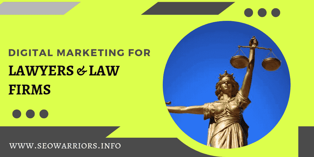 https://res.cloudinary.com/dpyy9uysx/image/upload/v1570428412/seo/digital-marketing-for-lawyers.png
