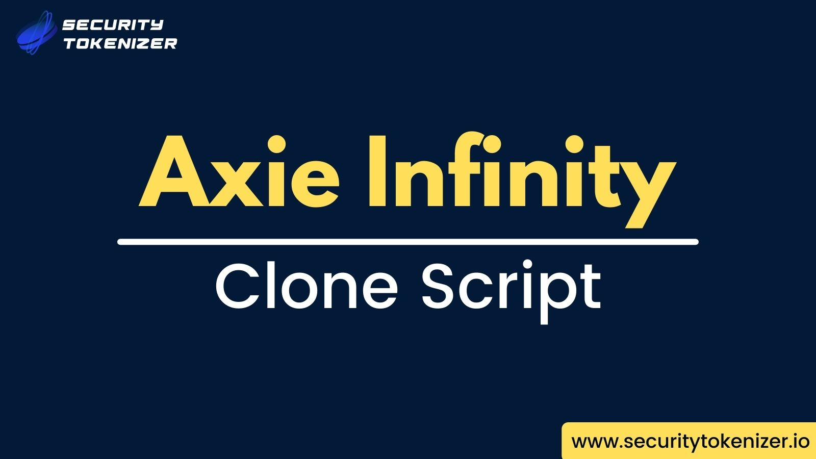 Axie Infinity Clone Script To Create an NFT Gaming Platform Like Axie Infinity