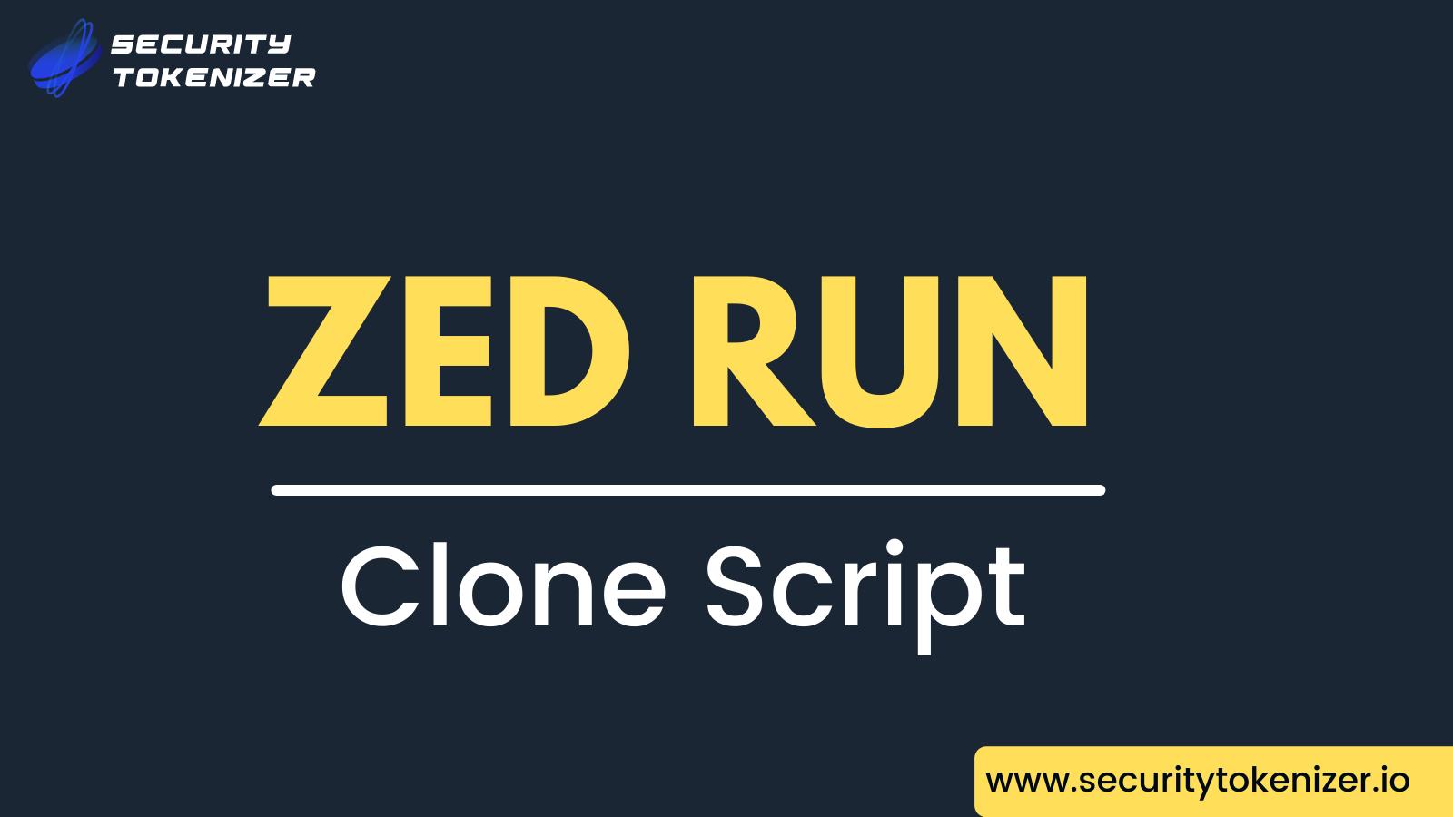 Zed Run Clone Script | Create Zed Run Clone | Launch Digital Horse Racing Game like Zed Run