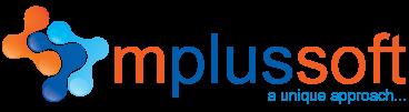 Mplussoft Technologies