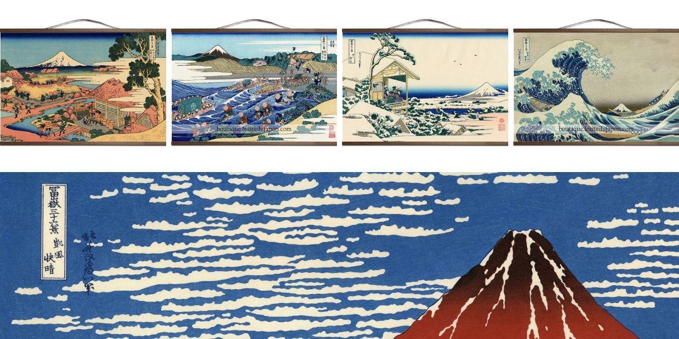 Banniere-collection-36-vues-du-mont-Fuji