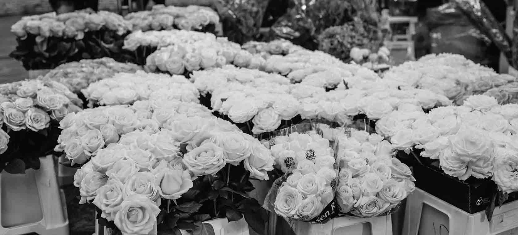 Russische-Hochzeit-in-Düren-Floristik