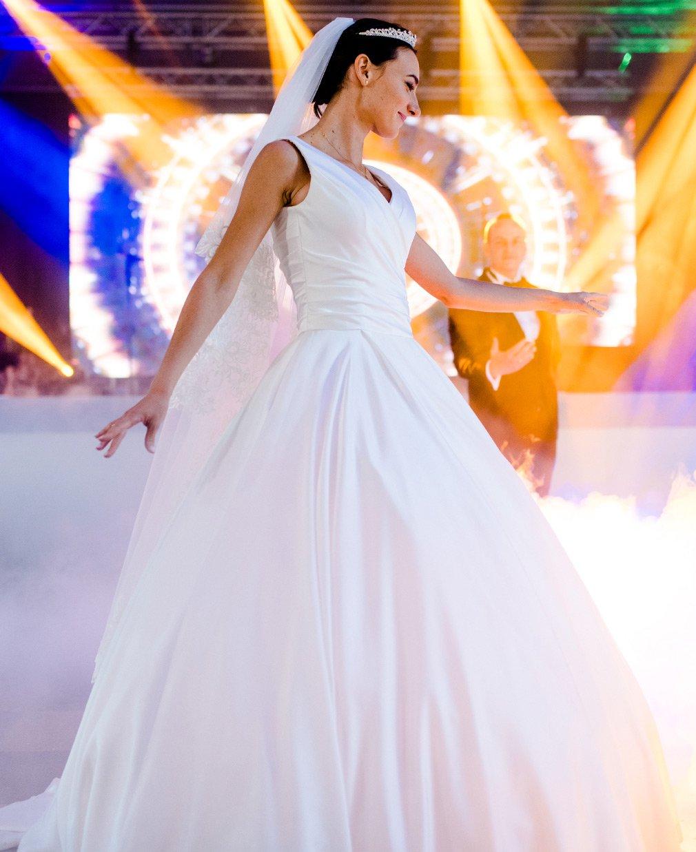 Tamada Russische Hochzeit Checkliste Ablauf Katja Sing
