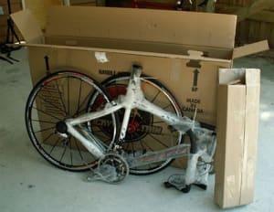 Cara Packing Sepeda Di Pesawat Jual Baju Jersey Celana