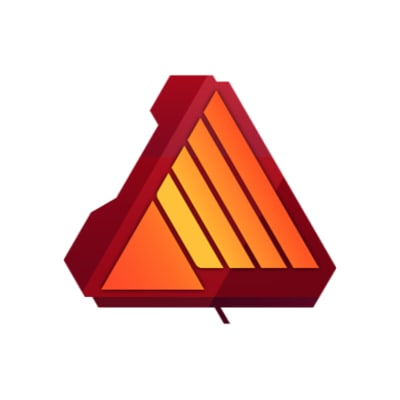 affinity-publisher@2x-240820180904.png