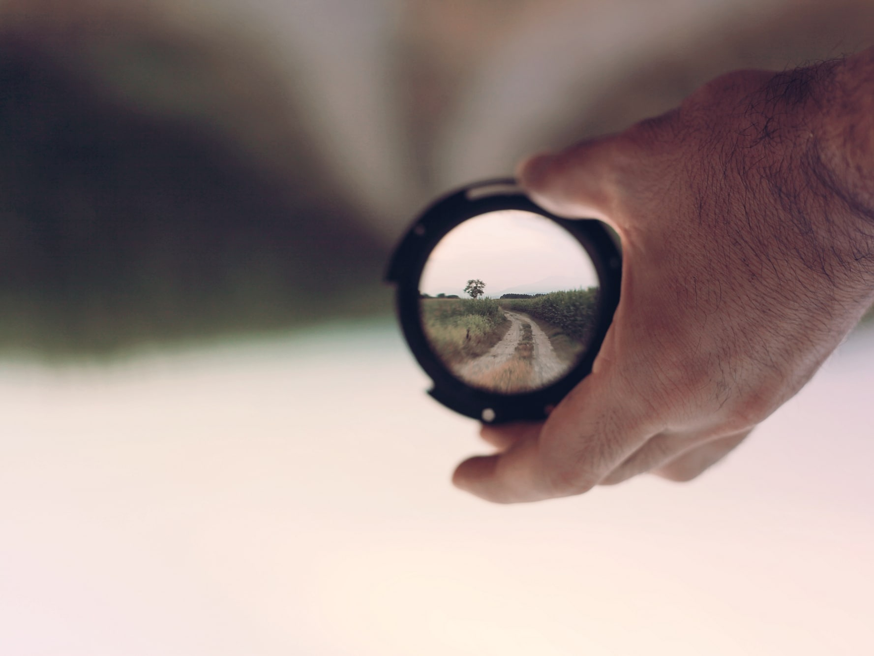 the Photo Editor
