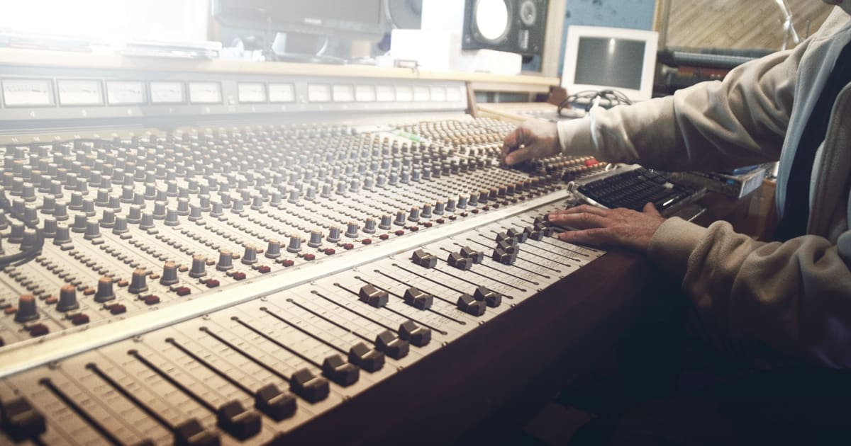 Top Laptops for the Serious Music Producer