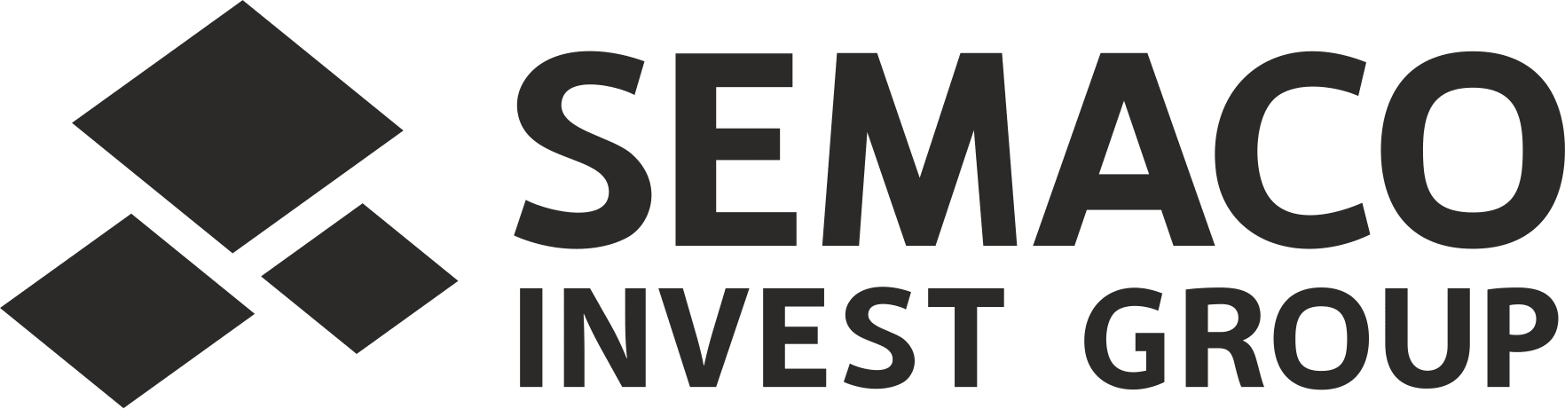 Semaco Invest Group logo