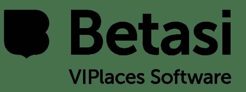 logo Betasi