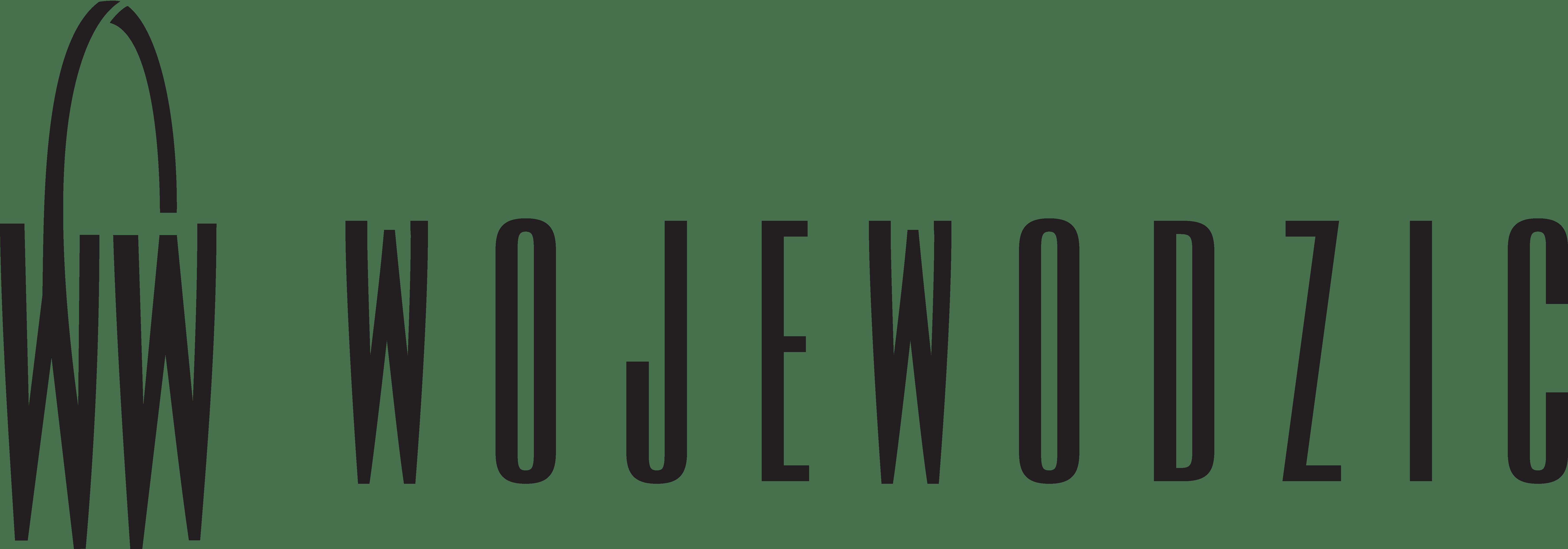 logo Wojewodzic