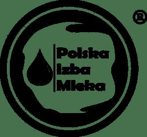 logo Polska Izba Mleka