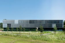 RMC Robotic and  Mechatronic Centre Oberpfaffenhofe
